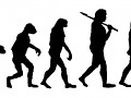 Is Evolution Pseudoscience? Debunked