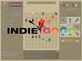 indiegogo.com campaign!