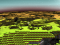 StarMade Alpha 0.080 released: Planets