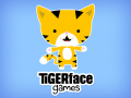 TigerFace Games Launches and Says Hello!