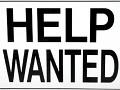 Coders, Modelers, Designers Wanted.