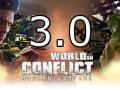 Modern Warfare Mod 3 Released !
