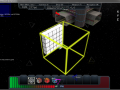 StarMade Alpha 0.082 Released: New Building Tool & Bugfixes