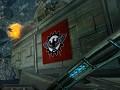 Miner Wars 2081 Introduces Nazi Fourth Reich