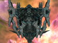 AI War Ancient Shadows Beta/Preorders Begin!