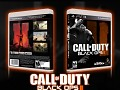 Multiplayer on Black Ops II