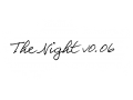 "The Night v0.06 ""OUT NOW"""