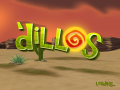 'dillos for iOS is on the App Store!