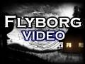 Flyborg Gameplay Trailer
