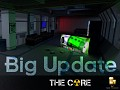 The Core - August Update
