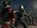 Ubisoft confirms AC3-date