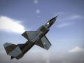 Report 022: Starfighter