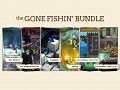 The Gone Fishin' Bundle