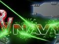 Revamp navy