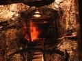 Grimm Quest for the Gatherer's Key Alpha v0.2 Released!