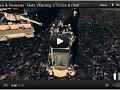 New Videolog: Heroes & Generals – Beta Videolog 3: Crace & Dietl