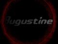 Augustine: Ai system, new effects, and much more!