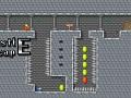 The Castle Escape - Devlog 1
