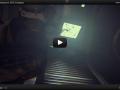 Debut Teaser Video!