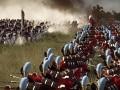 "DarthMod Napoleon v2.6 ""Epic Edition"" Released"