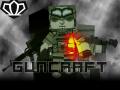Guncraft on Desura!