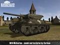 Battlegroup42 1.8 - Novelties on land and at sea