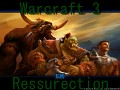 Warcraft Ressurection