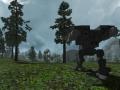 M.A.V. Alpha 0.3.2 Release