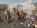 Amazons Total War 6.0J released