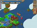 """A Nation of Wind"" Beta 1.5 available for free on Desura!"