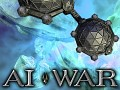 AI War Beta 5.061 Out Now And Ancient Shadows Coverage