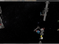 StarMade 0.084: Expanding Alpha Tests