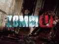 Fresh video from ZombiU