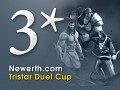 Newerth Tristar 3* Duel Cup
