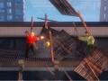 Freaky Green Sunshine - Gameplay Video #4
