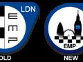 Re-vamped Source Logo