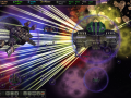 AI War Beta 5.064 Released; Soundtrack Preview For Ancient Shadows
