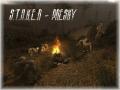 New mod launch - soon
