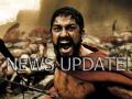 Coalition War Update:Hari Raya Aidilfitri v1.9 Status