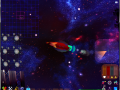 Empire in the Sky Released on Desura