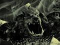 Second Trailer of Dark Shadows - Army of Evil