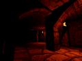 Tenebris - Trailer