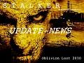 OL Saga News Bullettin - 08/20/2012