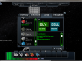 StarMade 0.085: Economy