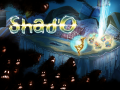 Shad'O Released on Desura