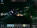 Aeon Command Released on Desura