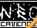 NEO Scavenger Free Demo Update