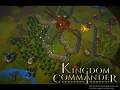 Play Kingdom Commander now!