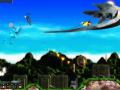 """AVWW Post-Release 1.207 """"Double Lightning"""" Released"""