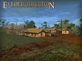Eve of Destruction v2.50 Release
